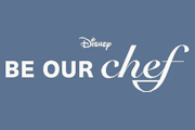 Be Our Chef on Disney+