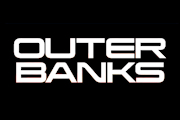 Outer Banks on Netflix