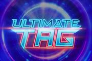 Ultimate Tag on Fox