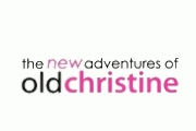 The New Adventures of Old Christine on CBS