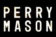 HBO Renews 'Perry Mason'