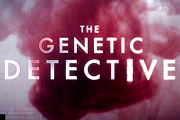 The Genetic Detective on ABC