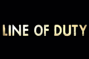 Line of Duty on AMC