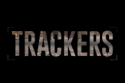 Trackers on Cinemax