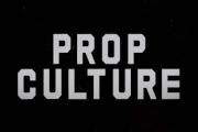 Prop Culture on Disney+