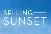 'Selling Sunset' Renewed For Season 3