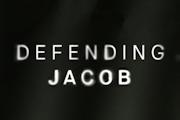 Defending Jacob on Apple TV+