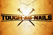 CBS Renews 'Tough As Nails'