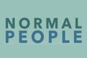 Normal People on Hulu