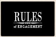 Rules of Engagement on CBS