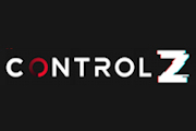 Control Z on Netflix
