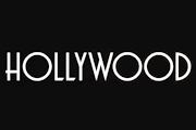 Hollywood on Netflix