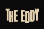 The Eddy on Netflix