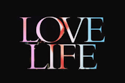 Love Life on HBO Max