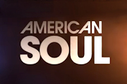 American Soul on BET