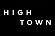 Hightown on Starz
