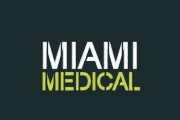 Miami Medical on CBS