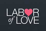 Labor of Love on Fox