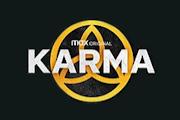 Karma on HBO Max