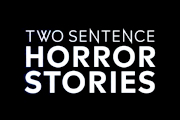 'Two Sentence Horror Stories' Renewed For Season 3