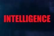 Intelligence on Peacock