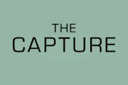 'The Capture' Renewed For Season 2