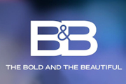 The Bold and the Beautiful on CBS