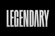 Legendary on HBO Max