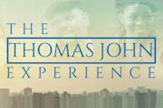 The Thomas John Experience on CBS All Access