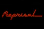 Reprisal on Hulu