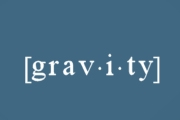 Gravity on Starz