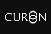 Curon on Netflix