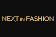 Netflix Cancels 'Next In Fashion'