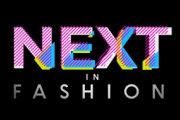 Next in Fashion on Netflix