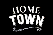 Home Town on HGTV