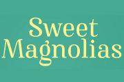 Netflix Renews 'Sweet Magnolias'