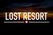 Lost Resort on TBS