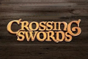 Crossing Swords on Hulu