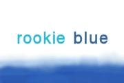 Rookie Blue on ABC