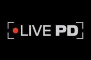 Live PD on A&E