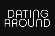 Dating Around on Netflix