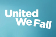 United We Fall on ABC