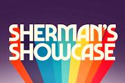 Sherman's Showcase on IFC