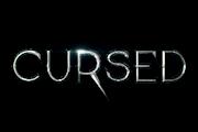 Cursed on Netflix