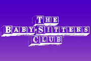 Netflix Renews 'The Baby-Sitters Club'