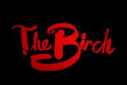 The Birch on Facebook Watch