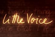 Little Voice on Apple TV+