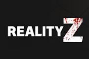 Reality Z on Netflix