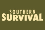 Southern Survival on Netflix