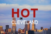 Hot in Cleveland on TV Land